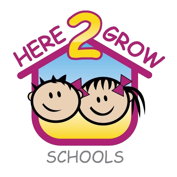 Here 2 Grow School